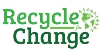 recycleForChange-e1493475906147